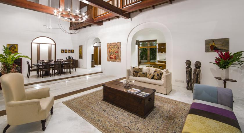 No 5 Middle Street Galle Hotels In Sri Lanka