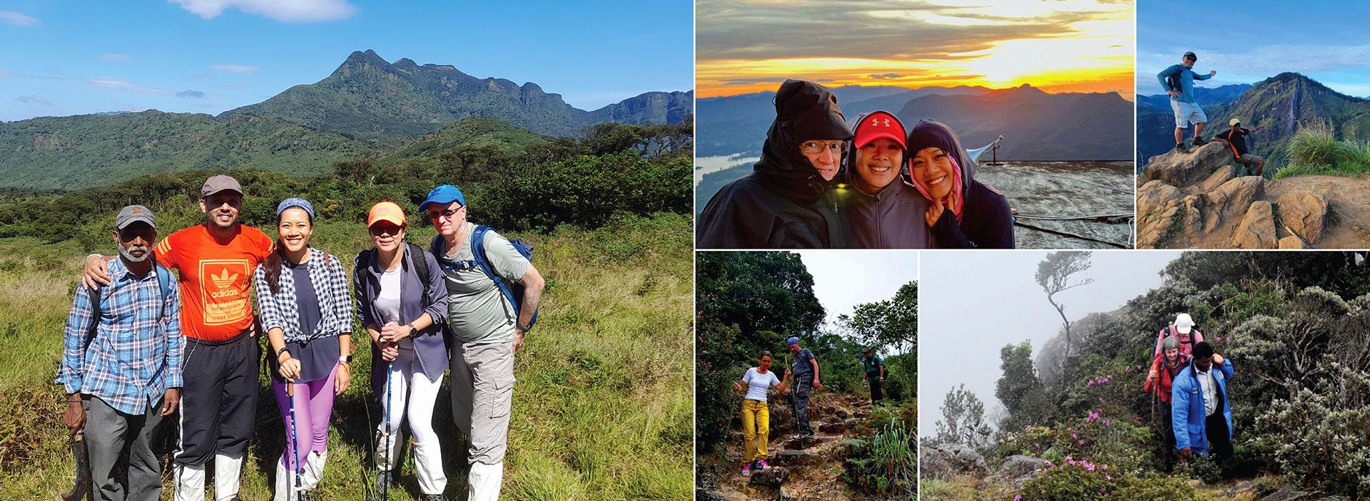 74d18411762fa8 Sri Lanka Trekking and Hiking Tours