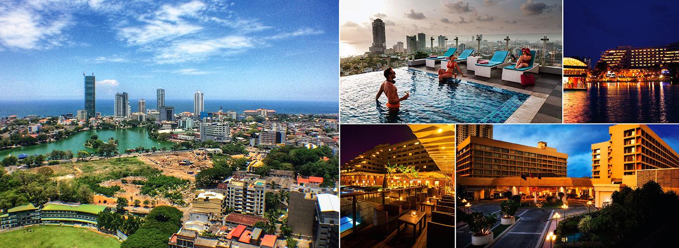 Hotels In Colombo Top 10 Best 5